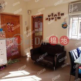 名牌校網 鄰近地鐵東南大廈買賣盤|東南大廈(Tong Nam Mansion)出售樓盤 (XGZXQ025700075)_0