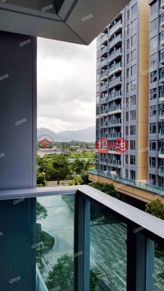 Park Circle, Low | Residential, Rental Listings | HK$ 16,800/ month