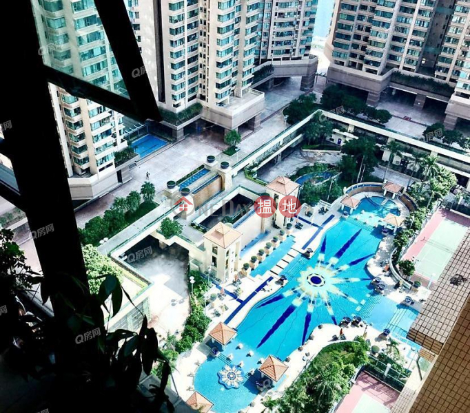 Property Search Hong Kong | OneDay | Residential Sales Listings, Tower 2 Island Resort | 3 bedroom Mid Floor Flat for Sale