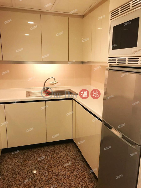 Convention Plaza Apartments | 2 bedroom Mid Floor Flat for Rent, 1 Harbour Road | Wan Chai District Hong Kong | Rental | HK$ 63,000/ month