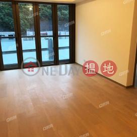 Island Garden | 2 bedroom Mid Floor Flat for Rent|Island Garden(Island Garden)Rental Listings (XG1217700370)_0