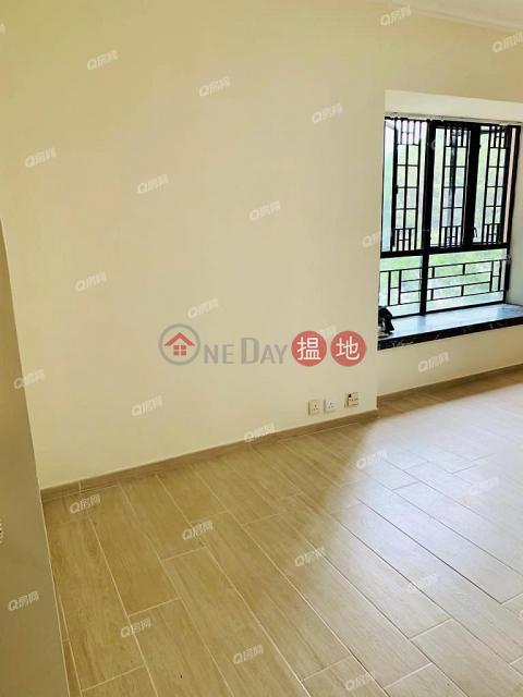 Block 2 Finery Park | 2 bedroom Low Floor Flat for Rent|Block 2 Finery Park(Block 2 Finery Park)Rental Listings (XGXJ612600644)_0