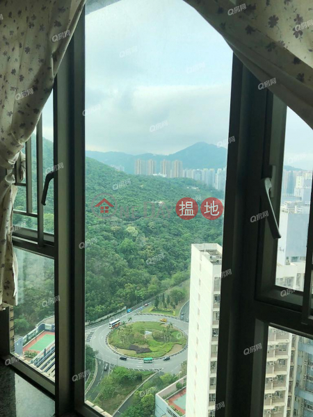 Tower 7 Phase 1 Park Central, High Residential | Sales Listings HK$ 8.7M