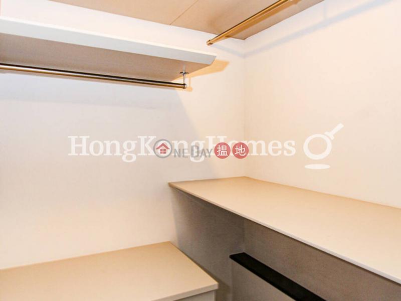 HK$ 43,000/ 月-光明臺-灣仔區-光明臺三房兩廳單位出租