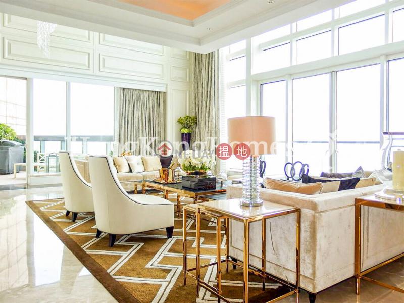 天匯 未知-住宅出售樓盤-HK$ 4.5億