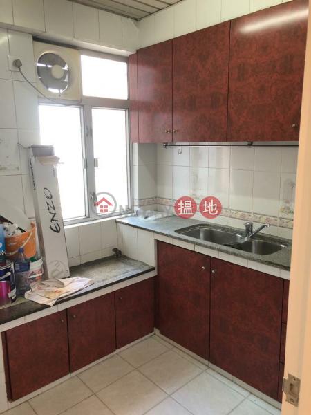 Paul Yee Mansion | High C Unit, Residential | Rental Listings, HK$ 14,000/ month