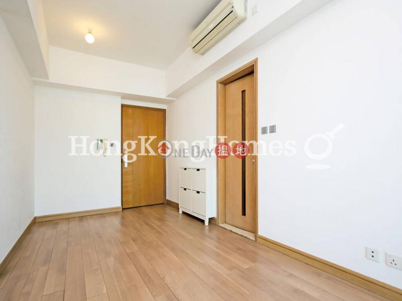 York Place|未知|住宅|出售樓盤-HK$ 1,350萬
