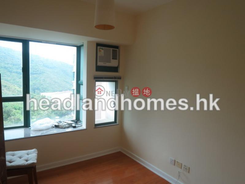香港搵樓|租樓|二手盤|買樓| 搵地 | 住宅-出售樓盤愉景灣兩房一廳筍盤出售|住宅單位