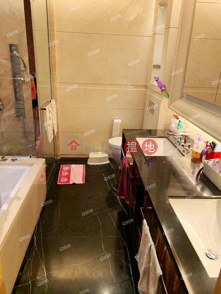 Property Search Hong Kong   OneDay   Residential, Sales Listings   Block 2 The Grandeur   4 bedroom Mid Floor Flat for Sale