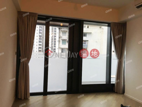 Tower 1 The Pavilia Hill | 3 bedroom Low Floor Flat for Rent|Tower 1 The Pavilia Hill(Tower 1 The Pavilia Hill)Rental Listings (QFANG-R79733)_0