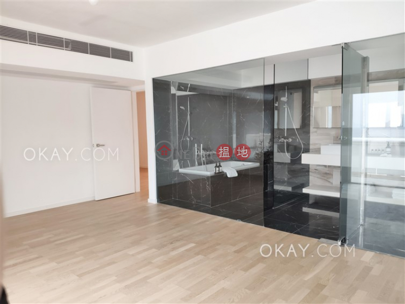 Luxurious house with rooftop, terrace | Rental | Redhill Peninsula Phase 2 紅山半島 第2期 Rental Listings