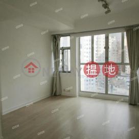 Lai Sing Building | 2 bedroom High Floor Flat for Sale|Lai Sing Building(Lai Sing Building)Sales Listings (XGWZ017900008)_0