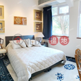 Hong Hay Villa | 4 bedroom House Flat for Sale|Hong Hay Villa(Hong Hay Villa)Sales Listings (XGXG012800014)_0