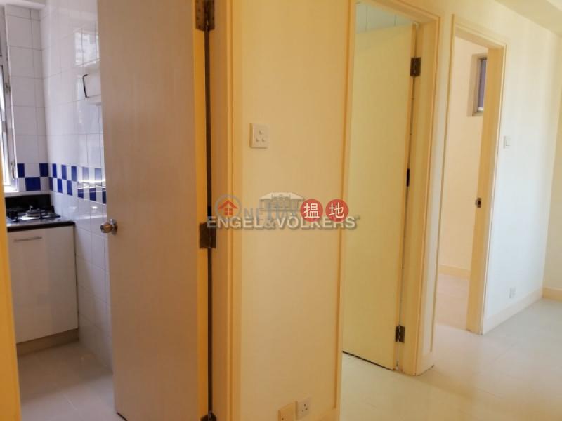 Jadestone Court   Please Select, Residential   Sales Listings, HK$ 7.5M