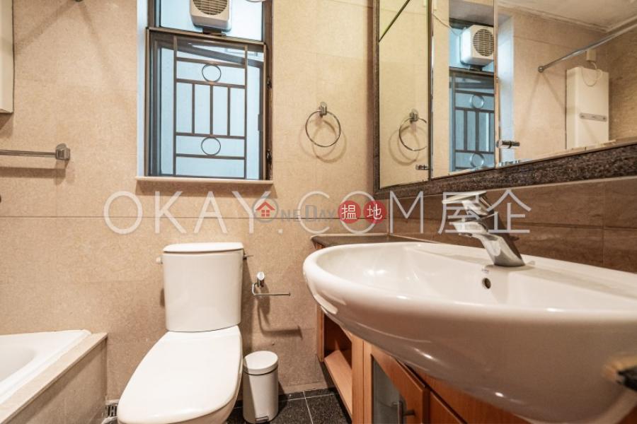 2房2廁,星級會所寶翠園2期6座出租單位-89薄扶林道 | 西區香港|出租|HK$ 33,500/ 月
