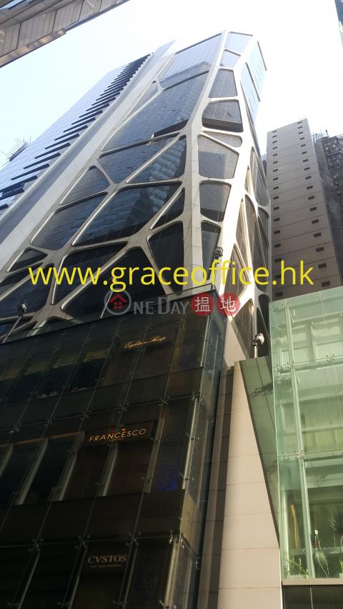 Causeway Bay-Oliv|Wan Chai DistrictOLIV Causeway Bay(OLIV Causeway Bay)Sales Listings (KEVIN-5369891454)_0