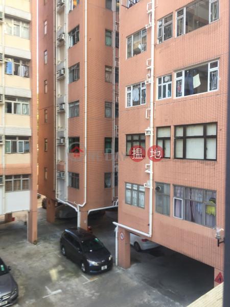 寶雲閣1座 (Block 1 Balwin Court) 何文田|搵地(OneDay)(2)