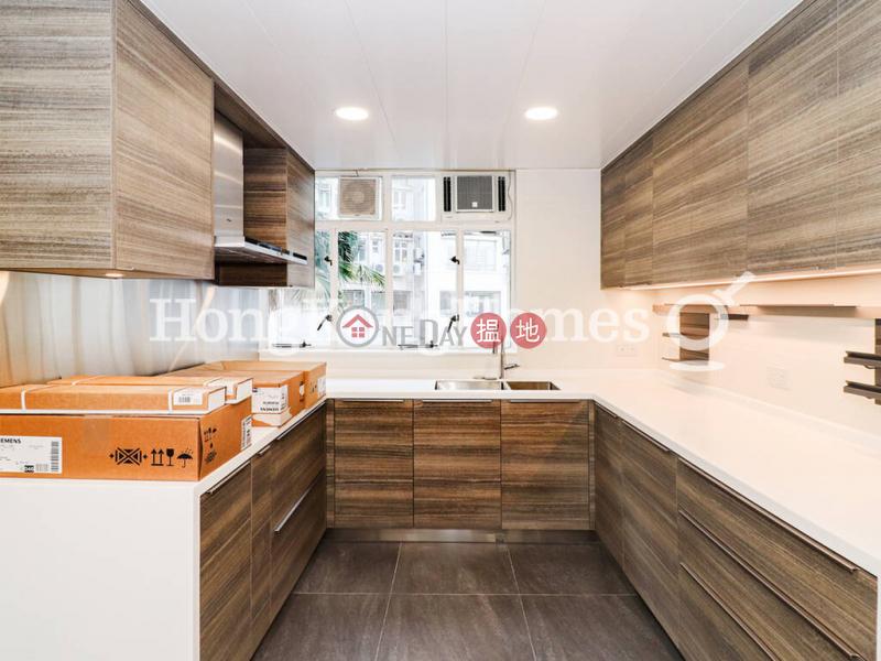 寶德臺 未知 住宅出租樓盤 HK$ 108,000/ 月