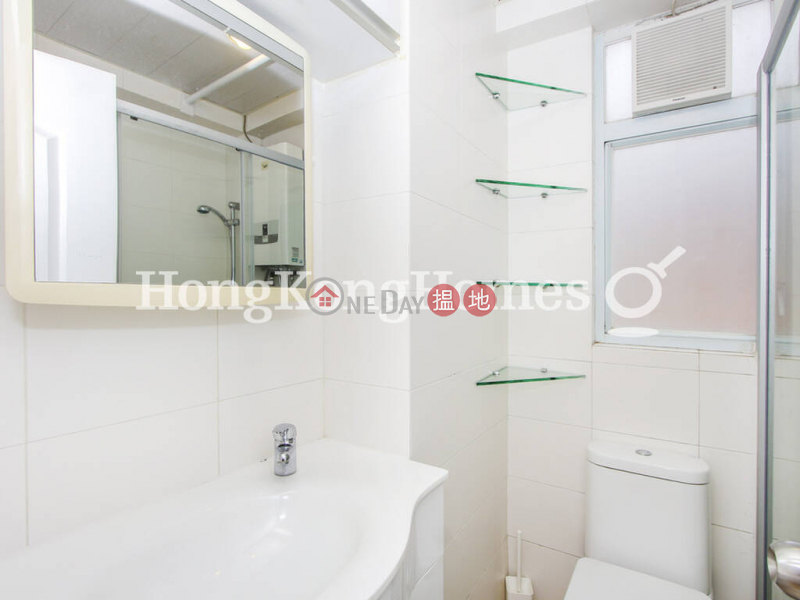 HK$ 45,000/ month, May Mansion | Wan Chai District 3 Bedroom Family Unit for Rent at May Mansion