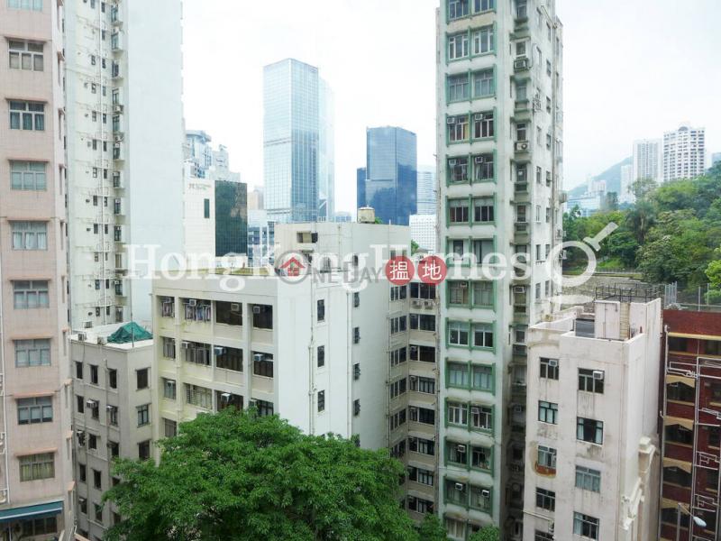 香港搵樓|租樓|二手盤|買樓| 搵地 | 住宅-出租樓盤百麗花園兩房一廳單位出租