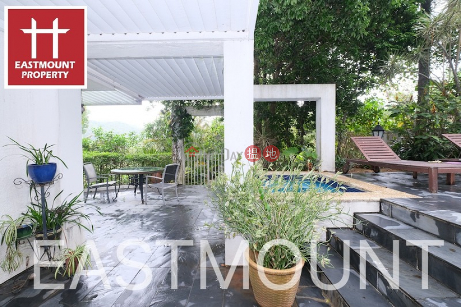 The Yosemite Village House, Whole Building Residential | Sales Listings, HK$ 25.8M