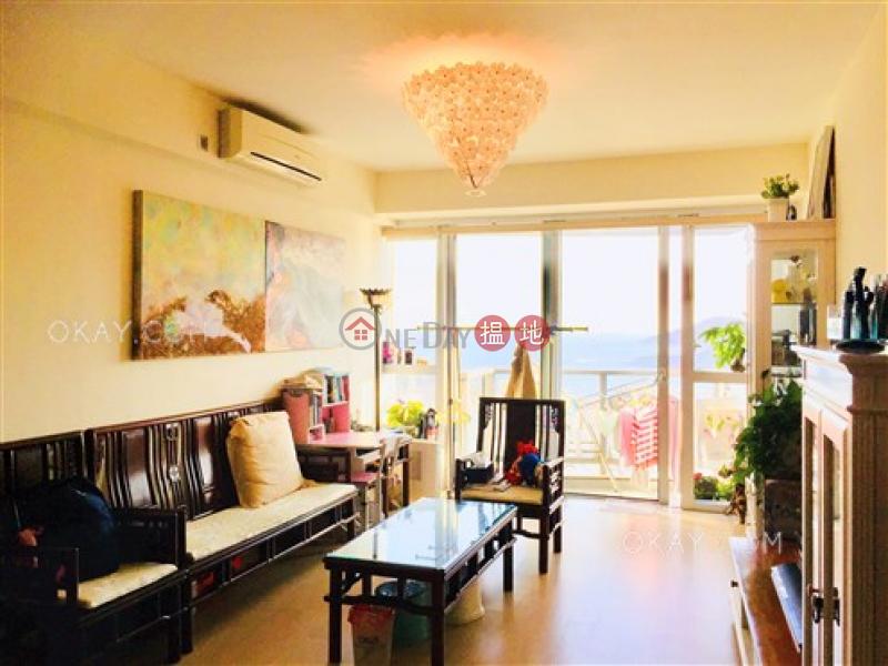 4房3廁,海景,星級會所,可養寵物《深灣 3座出售單位》9惠福道 | 南區|香港-出售-HK$ 5,500萬