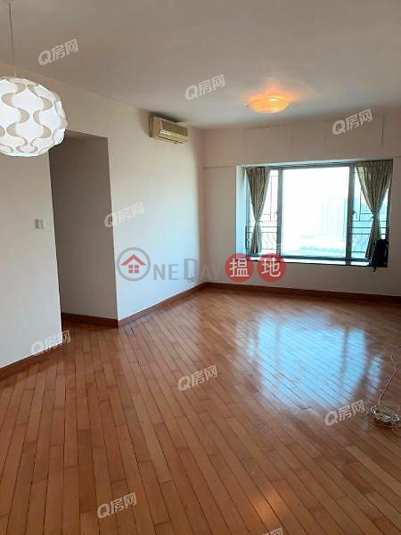 Sorrento Phase 1 Block 5 | 3 bedroom High Floor Flat for Rent 1 Austin Road West | Yau Tsim Mong, Hong Kong | Rental HK$ 45,000/ month