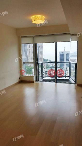 Marinella Tower 8 | 2 bedroom Mid Floor Flat for Rent | Marinella Tower 8 深灣 8座 Rental Listings