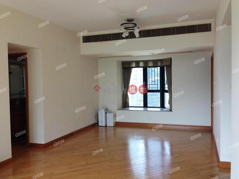 靜中帶旺,地段優越,身份象徵《禮頓山 2-9座租盤》|2B樂活道 | 灣仔區|香港|出租HK$ 70,000/ 月