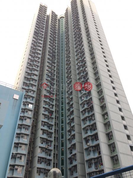 Kwai Tai House Kwai Fong Estate (Kwai Tai House Kwai Fong Estate) Kwai Fong|搵地(OneDay)(3)