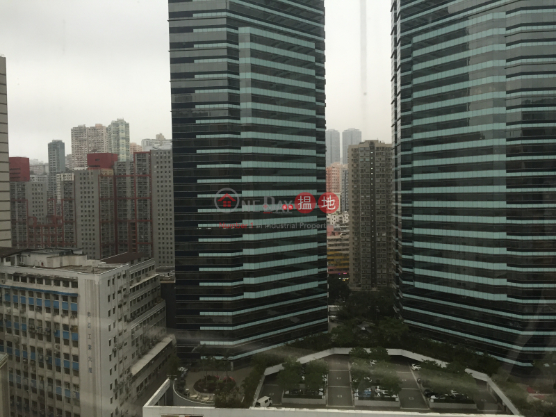 fun tower | 35 Hung To Road | Kwun Tong District, Hong Kong, Rental, HK$ 49,000/ month