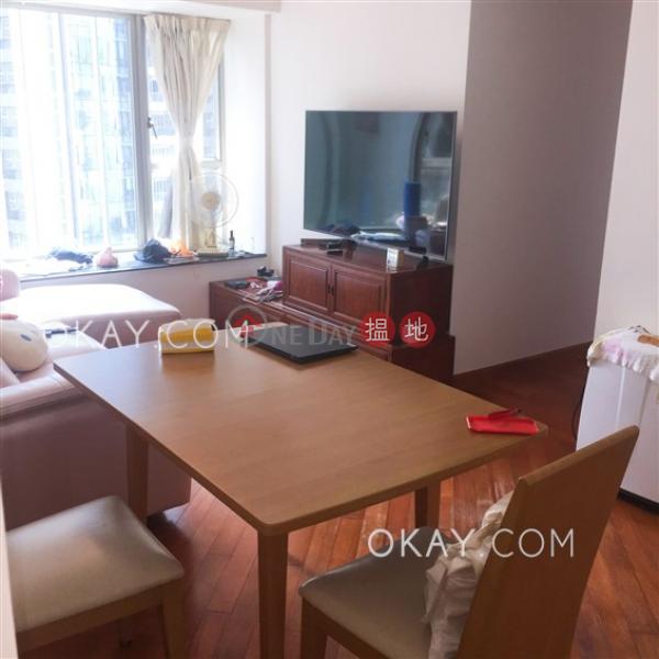 深灣軒2座|中層|住宅出售樓盤|HK$ 1,200萬