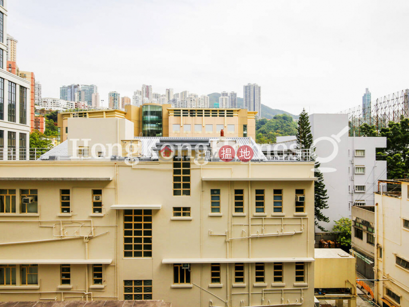 Property Search Hong Kong | OneDay | Residential Rental Listings, 2 Bedroom Unit for Rent at Park Haven