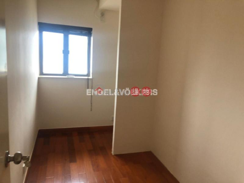 跑馬地兩房一廳筍盤出售|住宅單位-1-9毓秀街 | 灣仔區香港出售HK$ 2,980萬