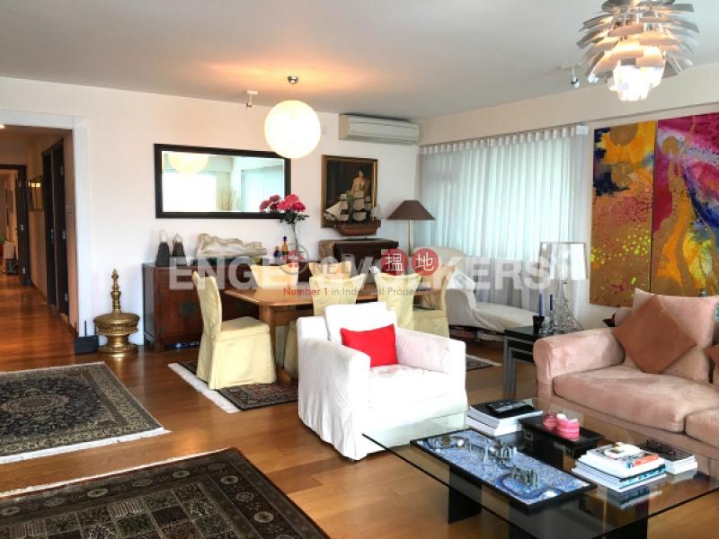 香港搵樓|租樓|二手盤|買樓| 搵地 | 住宅|出售樓盤-司徒拔道4房豪宅筍盤出售|住宅單位
