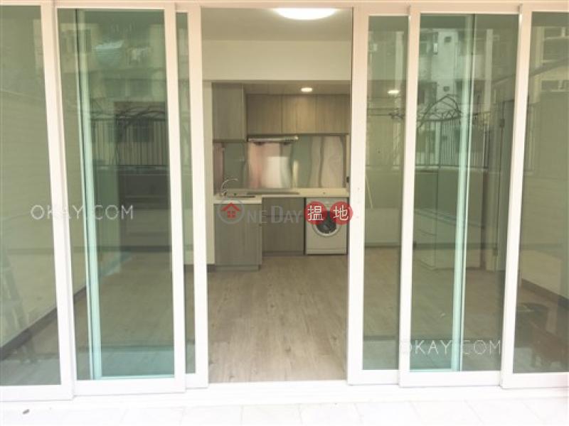 2房1廁《乾泰隆大廈出售單位》|191-193永樂街 | 西區香港-出售-HK$ 1,250萬