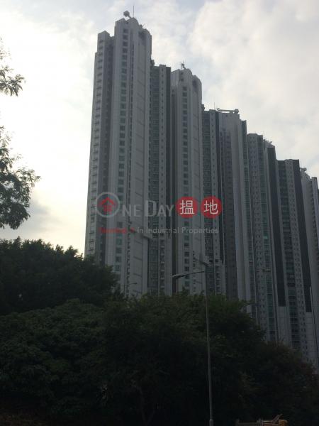 City Point Block 8 (City Point Block 8) Tsuen Wan East|搵地(OneDay)(5)