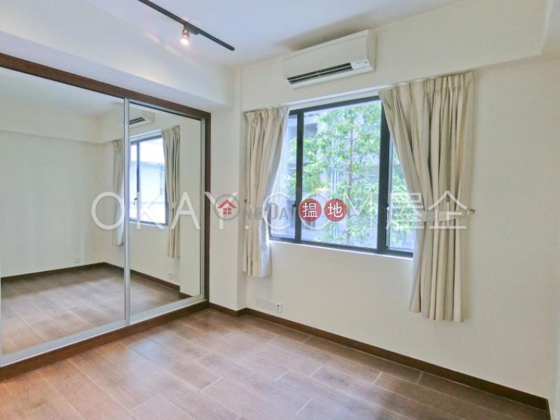 2房1廁,實用率高,連租約發售,露台德苑出售單位|德苑(Tak Mansion)出售樓盤 (OKAY-S255972)