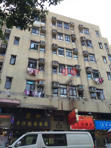 Chik Fu Mansion (Chik Fu Mansion) Tai Wai|搵地(OneDay)(1)