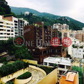 Regent Hill | 1 bedroom Mid Floor Flat for Rent|Regent Hill(Regent Hill)Rental Listings (QFANG-R90583)_3
