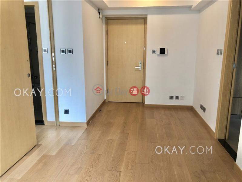 HK$ 26,500/ 月|Tagus Residences|灣仔區|2房1廁,星級會所,露台《Tagus Residences出租單位》