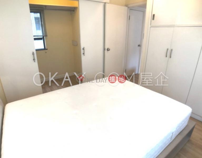 1房1廁,連租約發售禮順苑出售單位8摩羅廟交加街 | 西區|香港|出售-HK$ 938萬