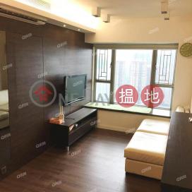 Tower 2 Phase 1 Tseung Kwan O Plaza | 3 bedroom Flat for Sale|Tower 2 Phase 1 Tseung Kwan O Plaza(Tower 2 Phase 1 Tseung Kwan O Plaza)Sales Listings (XGXJ614600371)_0