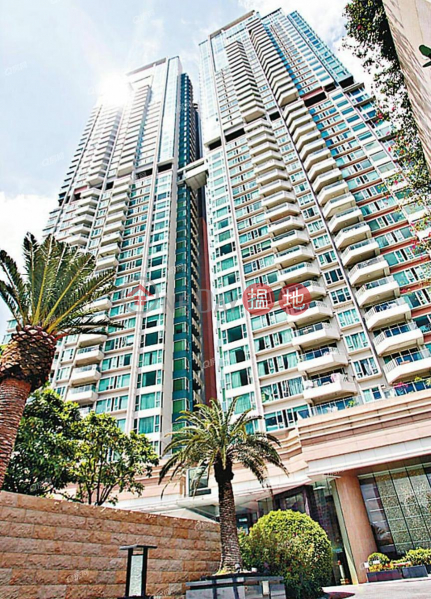 Property Search Hong Kong | OneDay | Residential, Sales Listings, Tower 6 Harbour Green | 2 bedroom Mid Floor Flat for Sale