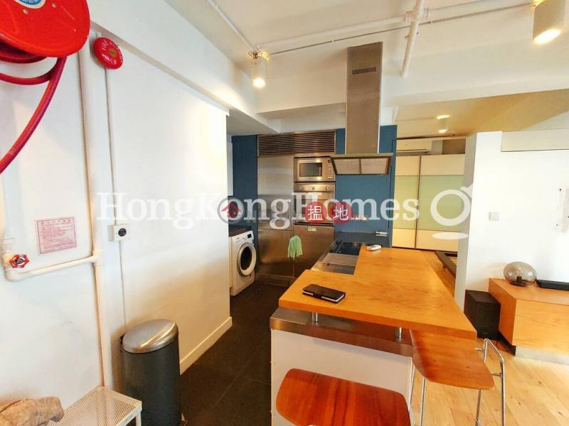 友誼商業大廈-未知-住宅|出售樓盤-HK$ 1,425萬