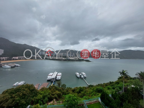 Unique 3 bedroom on high floor with rooftop & balcony   For Sale Discovery Bay, Phase 4 Peninsula Vl Caperidge, 14 Caperidge Drive(Discovery Bay, Phase 4 Peninsula Vl Caperidge, 14 Caperidge Drive)Sales Listings (OKAY-S300207)_0
