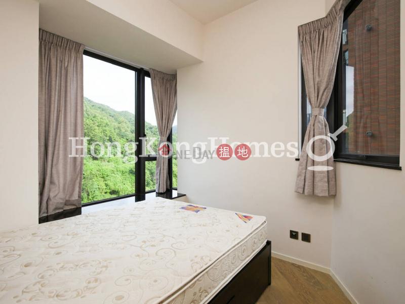HK$ 36,800/ 月-柏傲山 3座-東區-柏傲山 3座兩房一廳單位出租