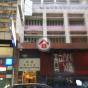 保發商業大廈 (Perfect Commercial Building (TST)) 油尖旺柯士甸路20-20A號|- 搵地(OneDay)(2)