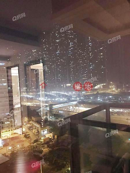 景觀開揚,環境優美,鄰近高鐵站,四通八達,交通方便《御金‧國峰買賣盤》1友翔道 | 油尖旺香港|出售HK$ 730萬