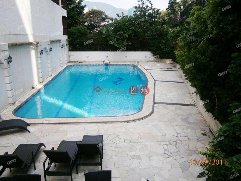HK$ 75,300/ month, Stubbs Villa Wan Chai District | Stubbs Villa | 4 bedroom Mid Floor Flat for Rent